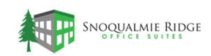 Snoqualmie Ridge Office Suites